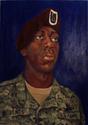Portrait Soldier (thumbnail)