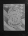 Badge SBI (thumbnail)