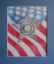 Badge Drawings (thumbnail)