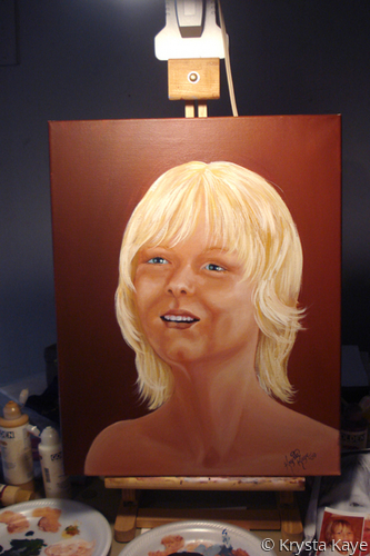 portrait (large view)
