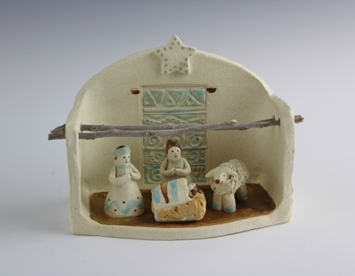 Arizona Plus Nativity