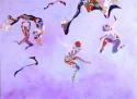 Jump (thumbnail)