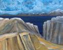 Mystic Hills (thumbnail)