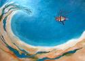 Estuary (thumbnail)