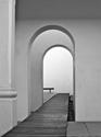 Portals (thumbnail)
