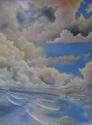 Sunset Sail (thumbnail)