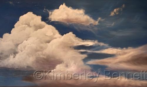 Delta Clouds (thumbnail)