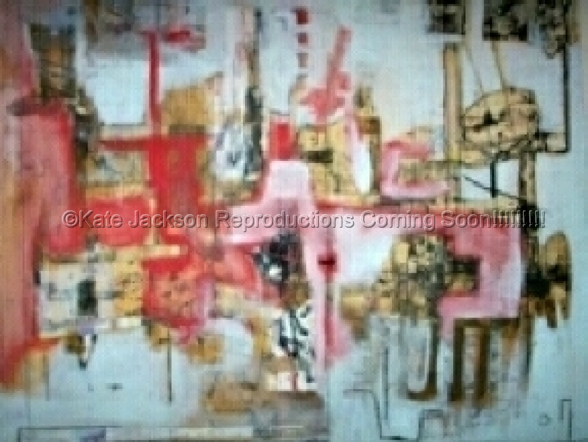 """""""Fragments"""" (large view)"""