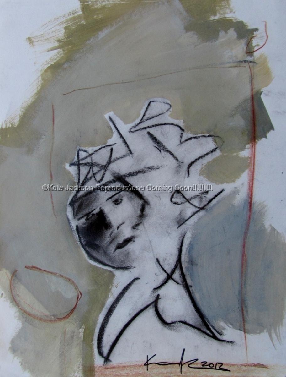 """Apart"" 2012 (large view)"