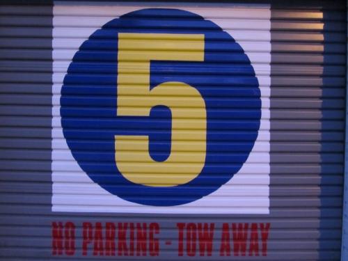 """Blue Five Designs"" (large view)"