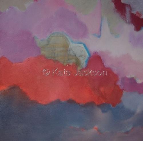 """Purple Haze""  (large view)"