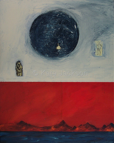 """Moon Men"" (large view)"