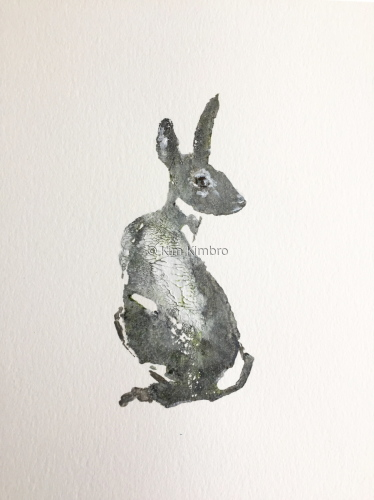 hare (2 of 8)
