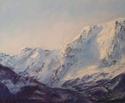 Alpine Morn (thumbnail)