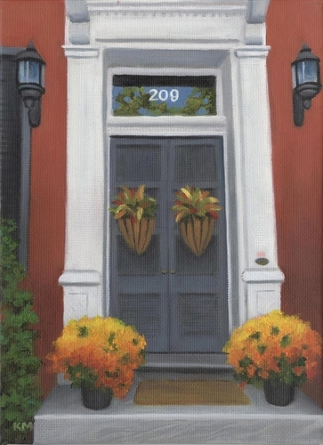 Door #3 (209) (large view)