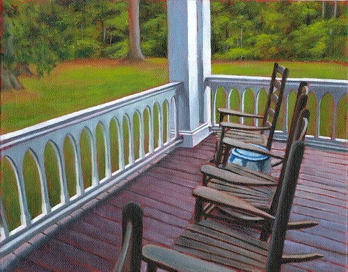 Front Porch (large view)