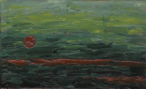 Horizon Elemental (large view)