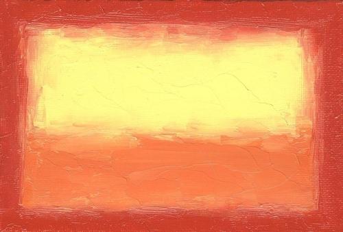 El Sol Elemental (large view)