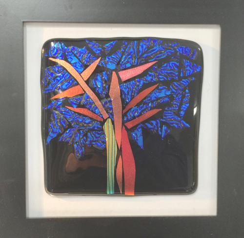 BROOKE BEGGIO: Tree of Life #3