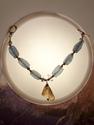 Ancient Elegance Bracelet (thumbnail)