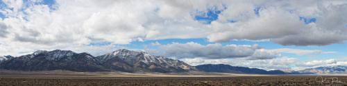 Nevada 93