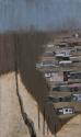 Borderland Series: Ghosts Along The Border (thumbnail)
