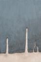 Smeltertown at The Rio Grande Border (thumbnail)