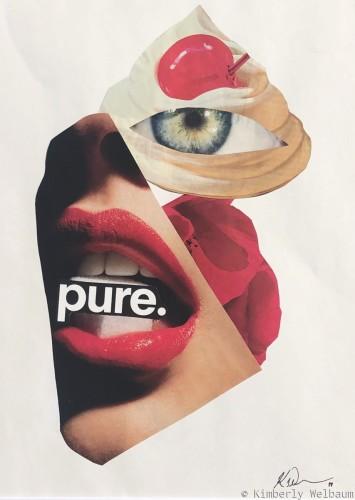 """""""Pure"""""""