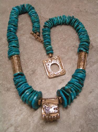 'Mayan Treasure