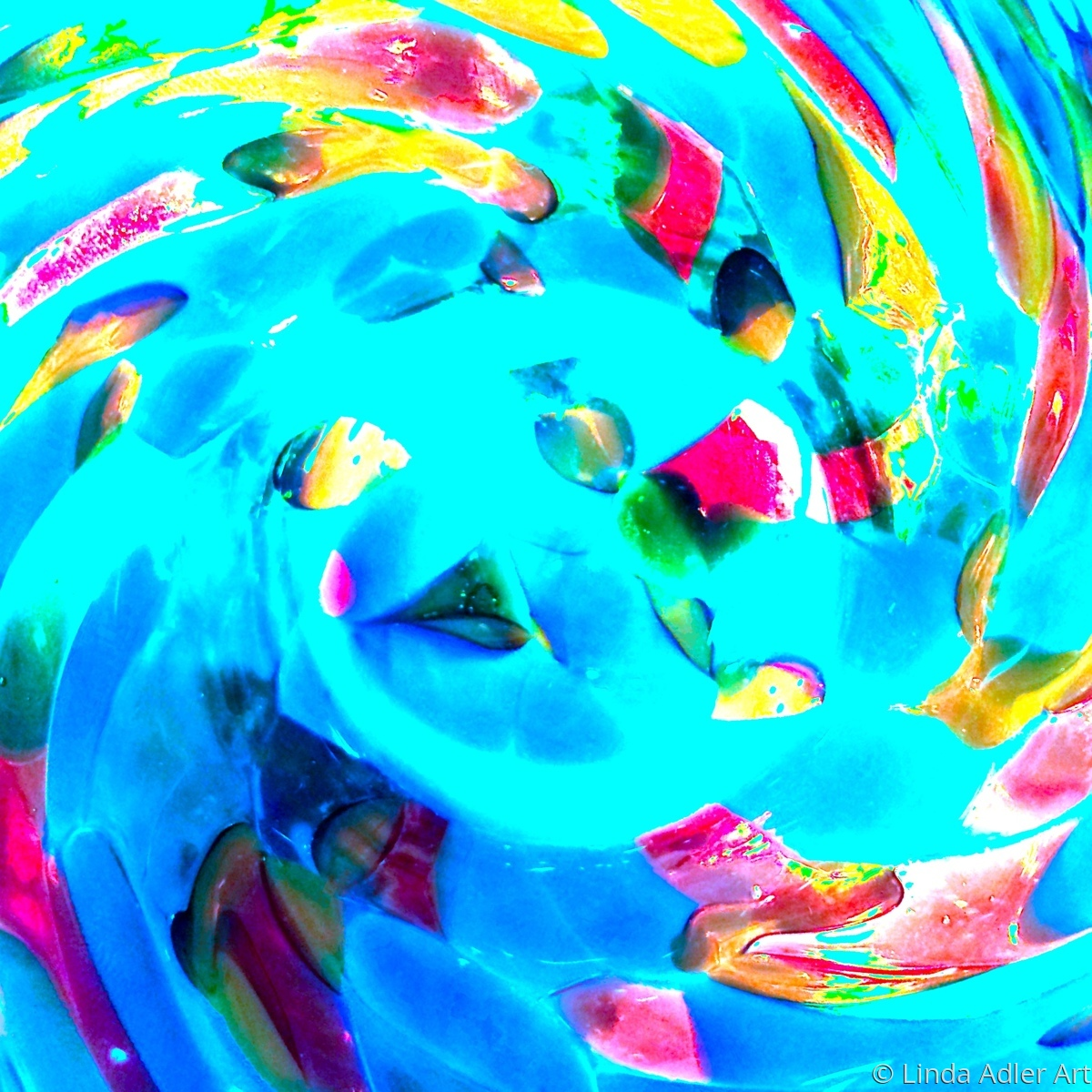 Whirling and Swirling (large view)