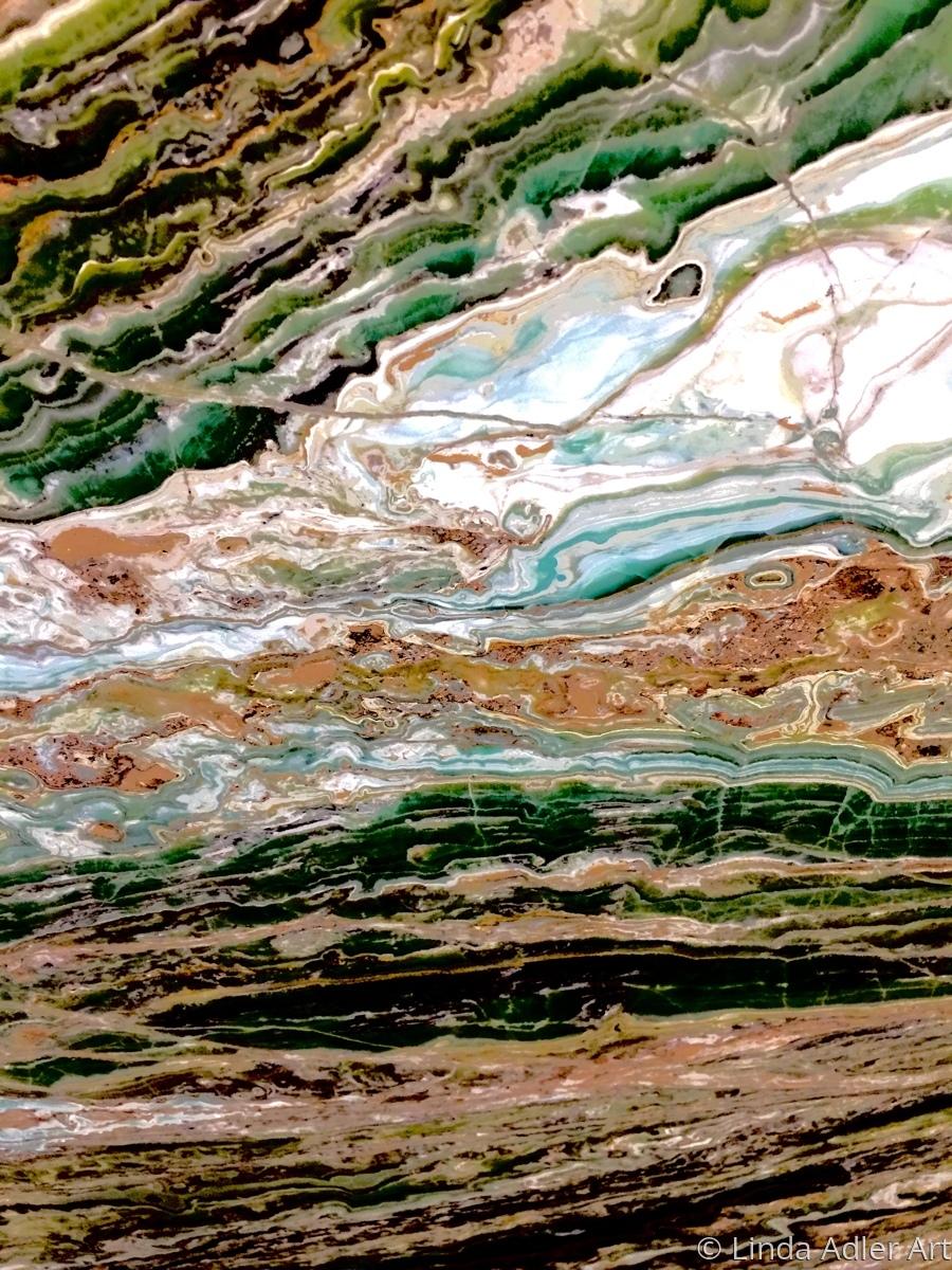 River Runs Through It (large view)