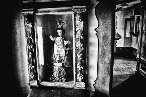 Monastery #5