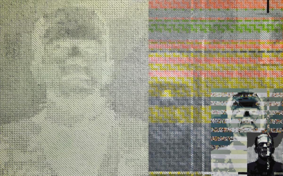 Frankenstein Window Glitch (large view)