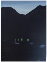 Night Walker (thumbnail)