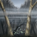 Hiding Place (thumbnail)