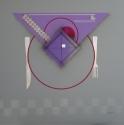 Folding Napkins (thumbnail)