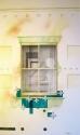 Window Boxes (thumbnail)