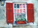 No Doubt, Charleston Window (thumbnail)