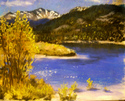 Twin Lakes, Colorado (thumbnail)