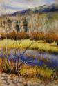 October Afternoon, Colorado (thumbnail)