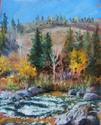 Colorado Blue River (thumbnail)
