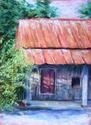Limestone Bay Trading Co., Mooresville (thumbnail)