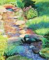 Hope Garden, Huntsville Botanical Garden (thumbnail)