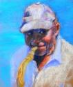 Halifax Blues Man (thumbnail)
