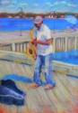 Sunny Day Blues (thumbnail)