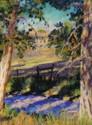 Four Eagle Ranch, CO (thumbnail)