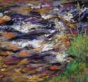 Spring Run, Caledonia, PA (thumbnail)
