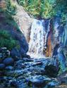 Living Water II, Camp hale, CO (thumbnail)