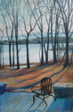 Retreat, Lakeside (thumbnail)