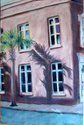 Shadows, Charleston (thumbnail)